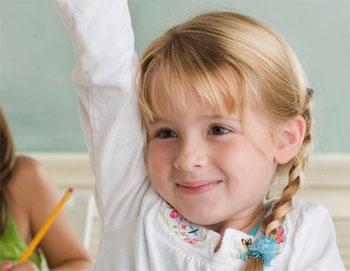 Воспитываем в ребенке ответственность