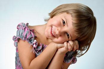 С какого возраста отдавать ребенка в детский сад?