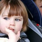 Подготовка ребенка к распорядку в детском саду