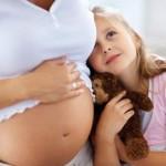 Чтобы малыш родился здоровым