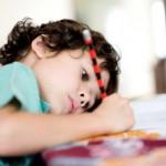 Что мы знаем о воспитании наших детей?