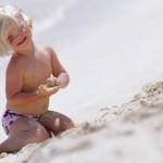 Как правильно закалять ребенка для укрепления иммунитета?
