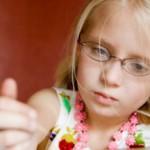Как ребенку наладить отношения с одноклассниками