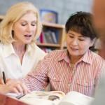 Как выбрать для ребенка репетитора