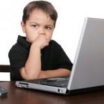 Как решить и предупредить конфликт ребенка в школе