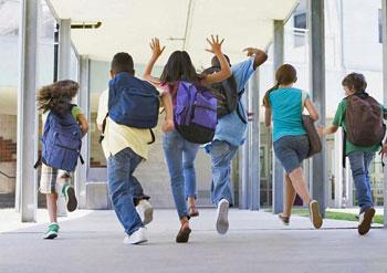Школьная неуспеваемость. Причины и пути решения