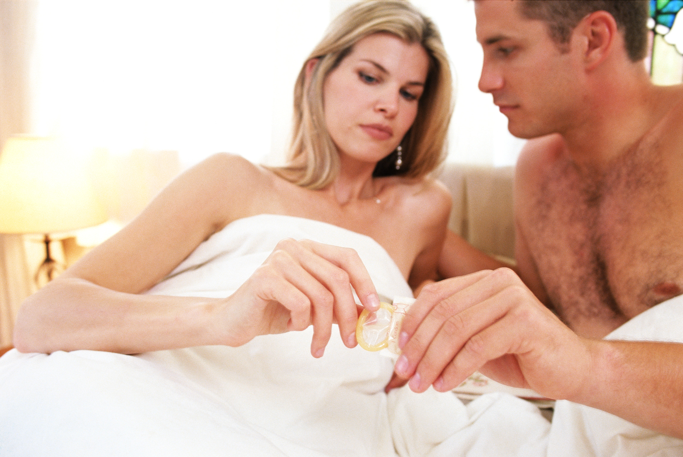 kakie-luchshe-pozi-pri-pervom-analnom-sekse