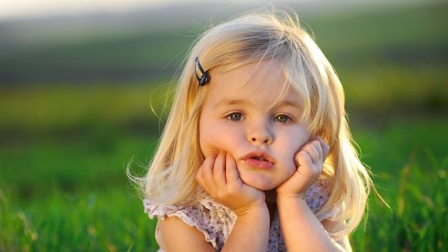 Препараты цинка в комплексном лечении острых диарей у детей